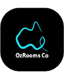 OzRooms Co