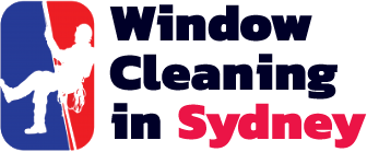Cleaning Windows Sydney