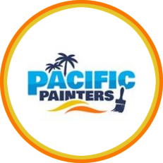 Pacific Painters