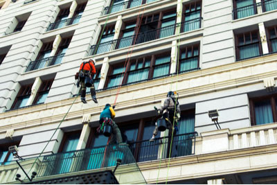 cleaning-windows-sydney-work-1