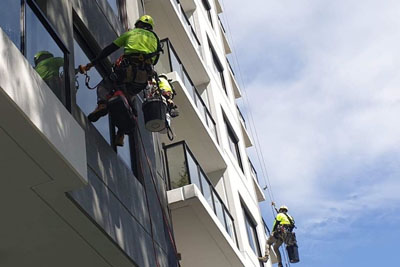 cleaning-windows-sydney-work-2