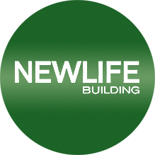 New Life Building